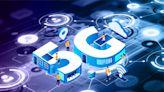 電信五雄積極佈局5G滲透率仍衝不高 NCC邀業者探討資費、建設與消費者權益