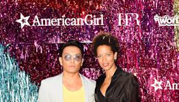 American Girl Celebrates 35 Years: It's Not Child'sPlay