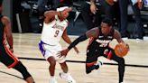 Lakers: Kendrick Nunn, Malik Monk crucial to success