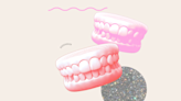 Tempted by Invisalign for straighter teeth? Read this...