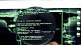 打擊全球暗網違法交易 歐美澳洲警方接力合逮150人