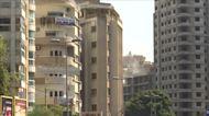 Shooting rocks Beirut amid tensions over blast probe