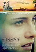 The Cake Eaters - Wikipedia