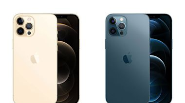 iPhone 12 Pro Max 排第四! DxOMark 電池表現排行榜出爐