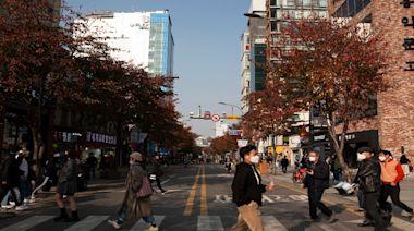 AZ混打輝瑞 南韓研究:中和抗體是打兩劑AZ六倍