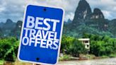 It's a buyer's market for travel deals due to coronavirus fallout, but should you buy?