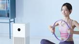 小米米家推出空氣淨化器 4 Lite 以平價取勝? - ezone.hk - 科技焦點 - 智能家居