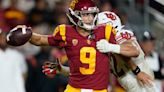 Records meaningless whenever No. 13 Irish and Trojans meet