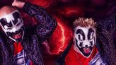 Insane Clown Posse Are Back With the Perfect Song for Spooky Season, 'Wretched'