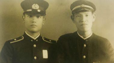 《李登輝秘錄》:相隔62年,與戰死的哥哥在靖國神社「再會」 - The News Lens 關鍵評論網