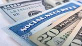 Coronavirus recession hits Social Security, Medicare, highway funding