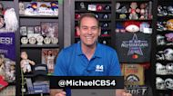 Tuesday August 3rd CBSN Denver Daily Sports Line