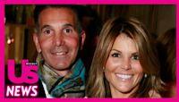 Lori Loughlin, Mossimo Giannulli Granted Permission to Attend Mexico Wedding