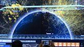 WWW原始碼NFT拍賣,1億5000萬元高價落槌!對網際網路有何歷史意義?
