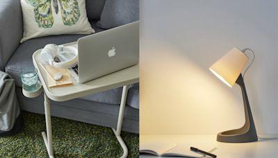 邁入新生活最需要的 10+ IKEA 平價好物!佈置房間不需要花大錢!