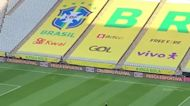 Brazil-Argentina Match Suspended as Health Officials Allege COVID-19 Violations