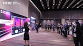 科技園舉辦STP Platform體驗日 業界首個科技驗證平台展示試行成果 | 社會事
