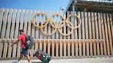 2020東京奧運:選手村傳出3名運動員確診,不排除最後一刻「取消奧運」 - The News Lens 關鍵評論網