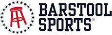 https://www.barstoolsports.com/