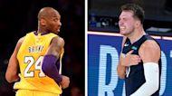 The Rush: Mamba-esque performances were everywhere on Kobe Bryant's birthday