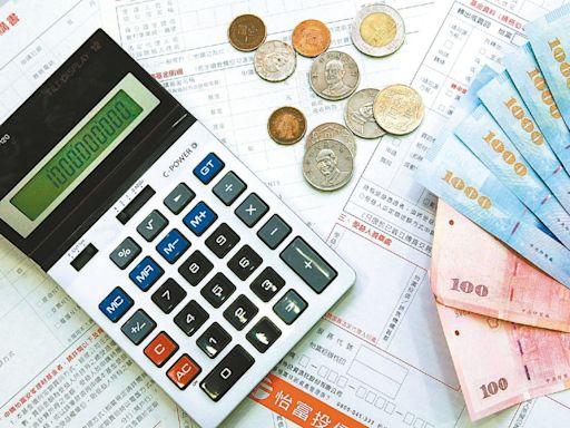 買足一家三口保險要花多少錢?小資家庭7個保險常見迷思