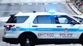 Weekend gun violence shakes gatherings in cities across U.S.