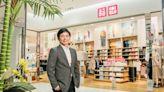 台灣UNIQLO疫情下業績創十年新高!董座黒瀬友和:多走入第一線,就沒有難賣的商品|經理人