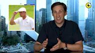 "Introducing the PGA Tour's ""Content Kings"""
