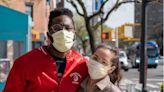 美國照常群聚不戴口罩,甚至有診所隱瞞確診