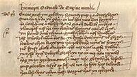 Cornish language - Simple English Wikipedia, the free ...