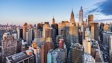 Värde Partners takes full floor in Midtown, and 3 more new office lease deals - New York Business Journal