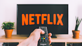 The best VPNs for unblocking and watching Netflix from anywhere in the world