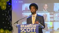 Maryland Election 2020 Latest: Brandon Scott, Kweisi Mfume Declare Victory In Respective Races