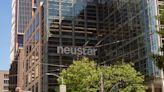 TransUnion buys Neustar for $3.1B to expand into digital marketing