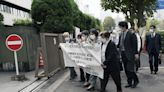 5 people demanding $900K each from Kim Jong Un, North Korea over human rights abuses