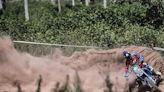 Mondiale Enduro, Lorenzo Macoritto trionfa in Estonia | Il Friuli
