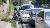 Venezuela receives gasoline from Iran amid surge in protests