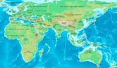 13th century BC