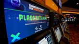 Online Sports Betting, iCasino Begins in Connecticut