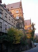 Image courtesy of touristlink.com