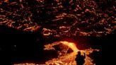 【全球24小時】冰島休眠900年火山爆發、澳洲遇半世紀最大洪災 泰國緬甸示威衝突未止