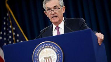 美聯儲議息前銀行股受壓 中銀更三連跌 專家教路收息揀呢間