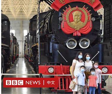 一篇自媒體文章引發的討論和擔憂,中國將現「文革2.0」?