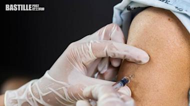 台灣開打阿斯利康疫苗 2天累計9人接種後死亡 | 兩岸