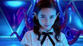 Robert Rodriguez's Action Thriller Hypnotic Casts Hala Finley as Ben Affleck's Missing Daughter