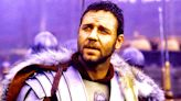 How Maximus Returns In Gladiator 2: Every Theory (& What Scott's Revealed)