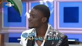 在韓黑人藝人Sam Okyere舊事被扒,同意性騷擾女星留言+加納先看身材!圭賢曾吐槽:眼神不要上下來回瞟