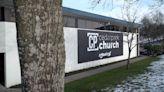 Cedar Park Assembly of God wins abortion coverage case