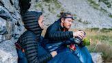 專家監修!推薦十大登山睡袋人氣排行榜【2021年最新版】