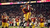 USC football midseason report: What's gone right and wrong for the Trojans